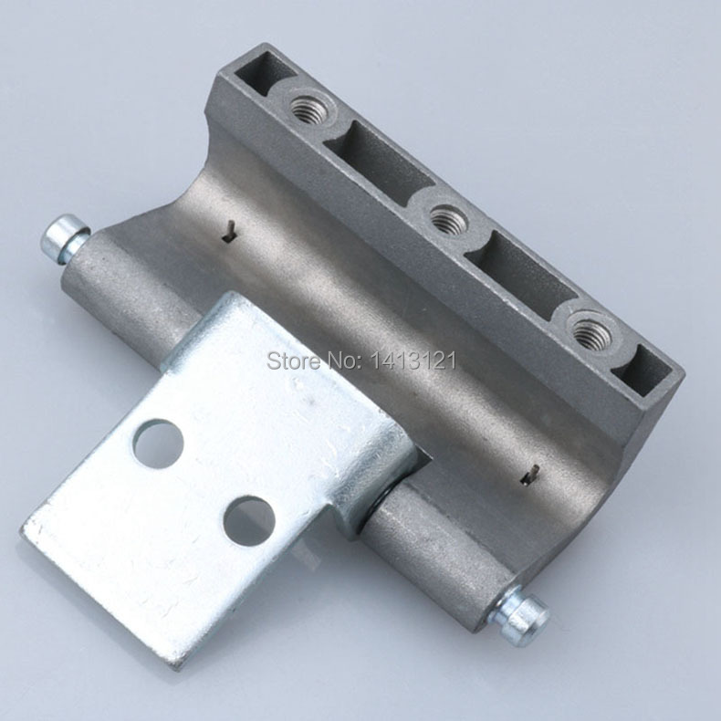цены на door hinge industrial machinery equipment box control electric cabinet hinge detachable hinge Rittal cabinet Distribution Box