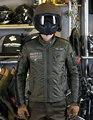 Nova uglybros/inverno quente motocicleta jaqueta de estrada/ciclismo jerseys/jaqueta de lazer homens e mulheres em geral para proteger equipamentos