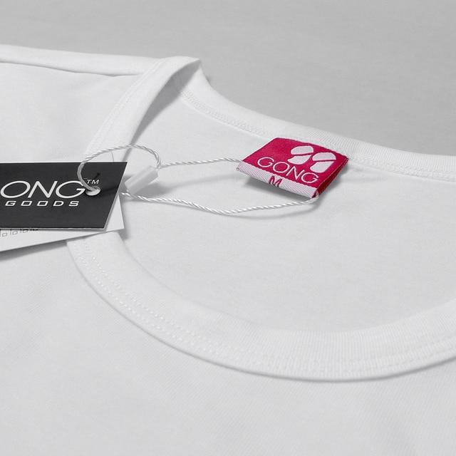 12 Styles Unisex Marshmello T Shirts Men Marshmello DJ T-Shirt Female Short Sleeve T-shirt Male Fans Costume Tees For Cosplay  4