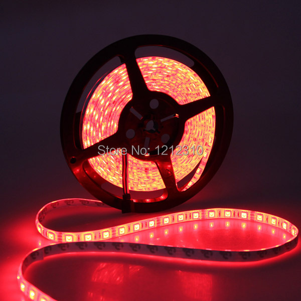 Wholesale smd 5m300leds waterproof flexible strip rgb 3528 led package rgb5m smd3528 waterproof rgb led strip24key ir contoller remote receiver whitewarm whiteredgreenblueyellow5m smd3528 waterproof led aloadofball Gallery