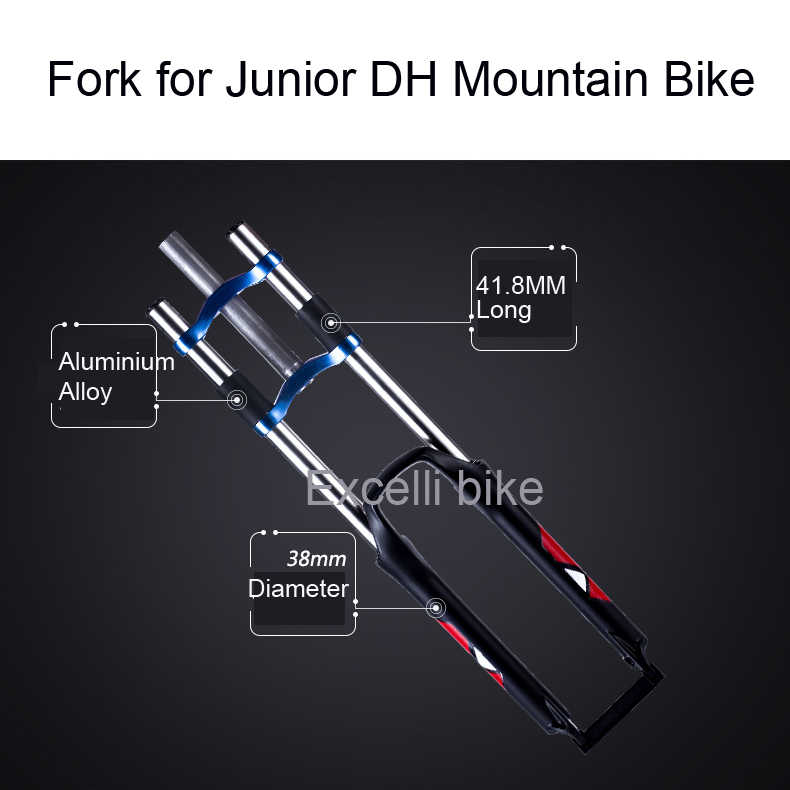 Detail Feedback Questions About Dh Downhill Bike Stroke Suspension