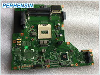 FOR MSI CX61 CX60 CR60 Laptop Motherboard s947 MS 16GD1 MS 16GD 100% Fully Tested