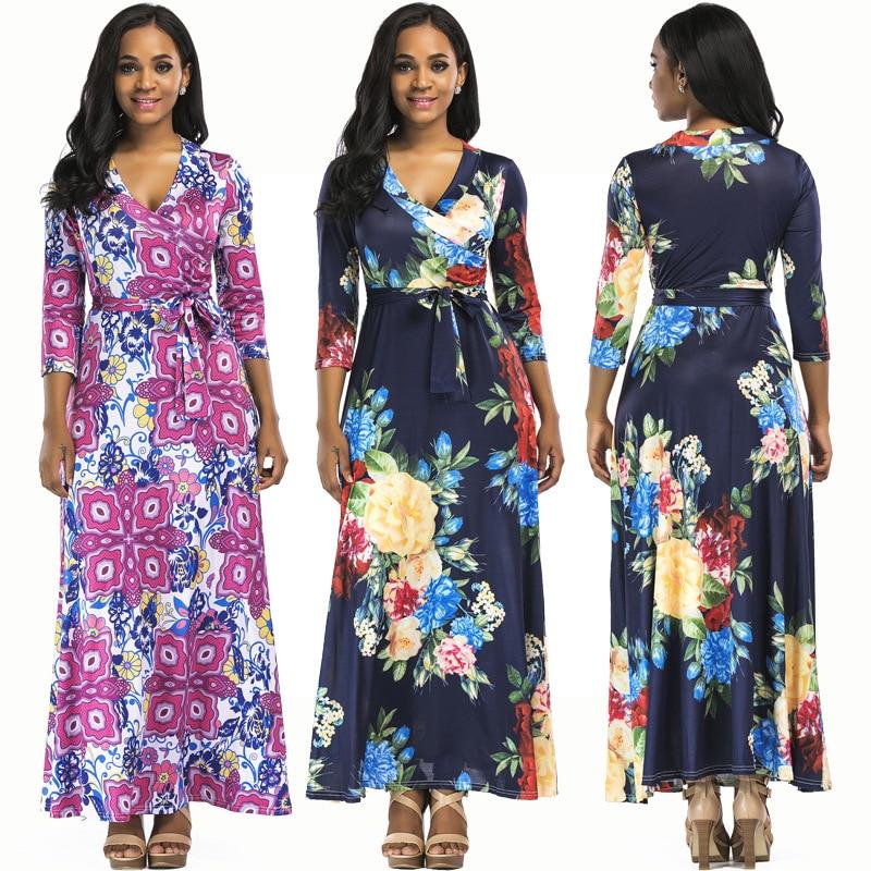 New womens dresses elastic clothing womens clothing evening dress maternity dresses pregnancy party dress 1102