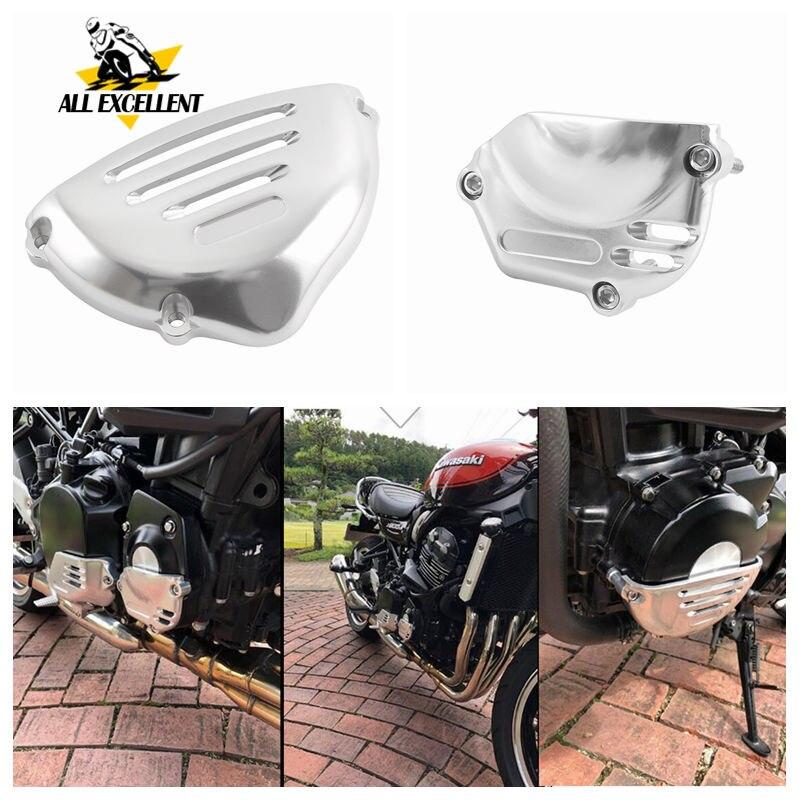 Free Shipping Motorcycle Rear Rack Trunk Bracket Shelf For Suzuki GW250 GW250F