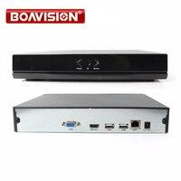 XMEye Max 4K Output Network Recorder Multi Language CCTV NVR 4CH 5 0MP 8CH 4MP NVR