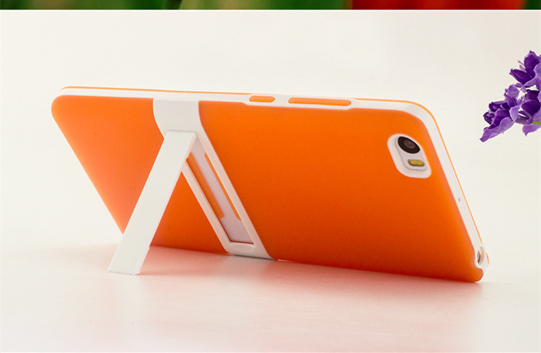 Carcasa suave ultradelgada para PC Funda Xiaomi Mi Note TPU Funda de - Accesorios y repuestos para celulares - foto 6