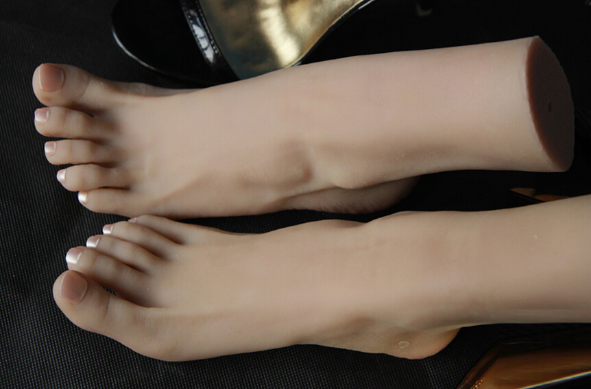 Japanese feet sex — pic 14
