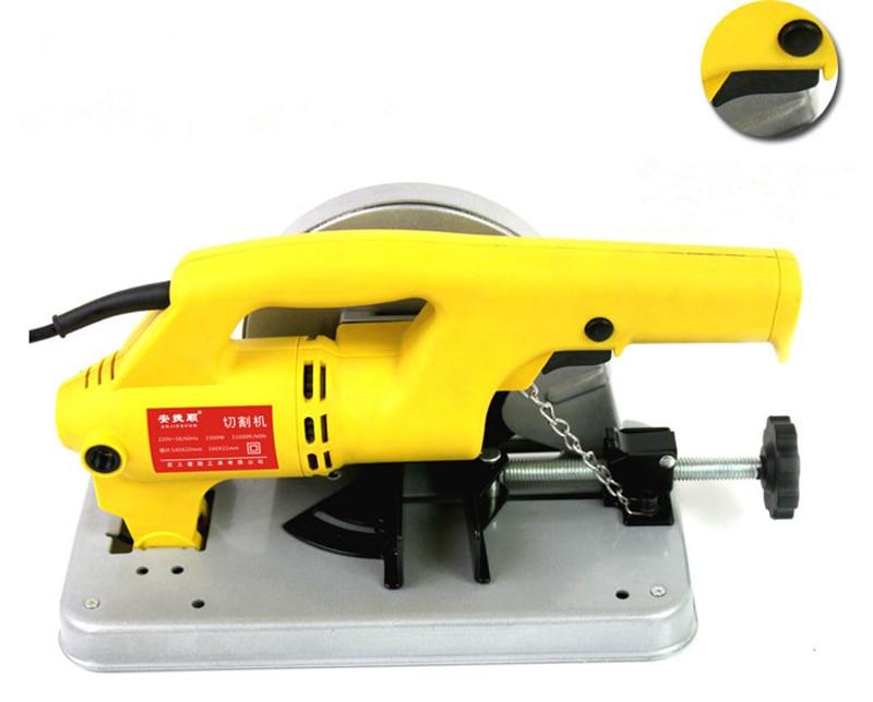 160 # mini cutting machine, desktop small steel cutting machine, wood cutting machine160 # mini cutting machine, desktop small steel cutting machine, wood cutting machine