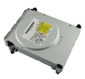 Image 3 - ChengChengDianWan Chất lượng cao cho Xbox360 Xbox 360 DG 16D2S Ổ 16d2s ổ DVD