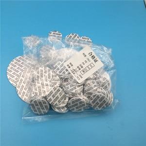 1000 pcs Plastic bottle matchi