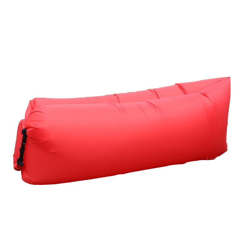 Lazy Sofa Sleep Bag Lazy Inflatable Beanbag Sofa Chair  : Lazy Sofa Sleep Bag Lazy Inflatable Beanbag Sofa Chair Living Room Cushion Outdoor Self Inflated Beanbag from www.aliexpress.com size 800 x 800 jpeg 129kB