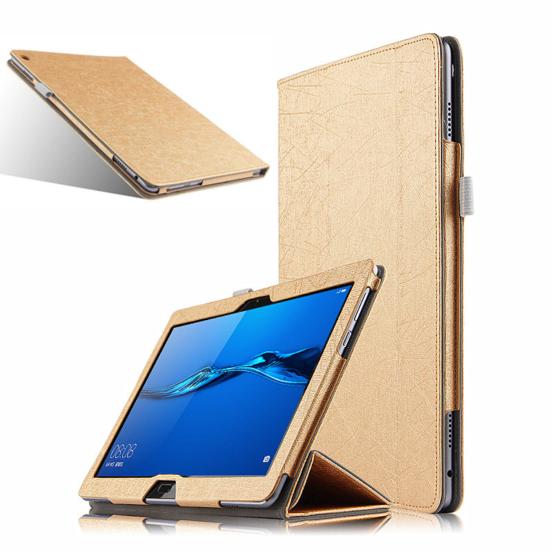 Case For Huawei MediaPad M3 lite 10 Covers M3lite10 Protective Protector Leather PU Youth Edition BAH-W09 BAH-AL00 Tablet cases luxury pu leather cover business with card holder case for huawei mediapad m3 lite 10 10 0 bah w09 bah al00 10 1 inch tablet