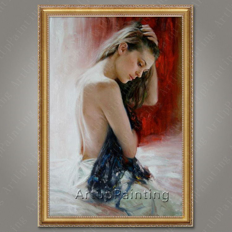 Spanish Flamenco Dancer painting latina woman Oil painting on canvas hight Quality Hand-painted Painting latina 25Spanish Flamenco Dancer painting latina woman Oil painting on canvas hight Quality Hand-painted Painting latina 25