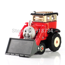 Learning Curve diecast Thomas the Train Engine  23 JACK free shipping