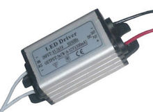 3W LED Driver Power…