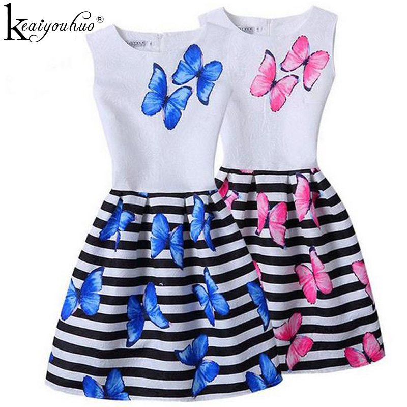 Popular Kids Clothing Websites-Buy Cheap Kids Clothing Websites ...