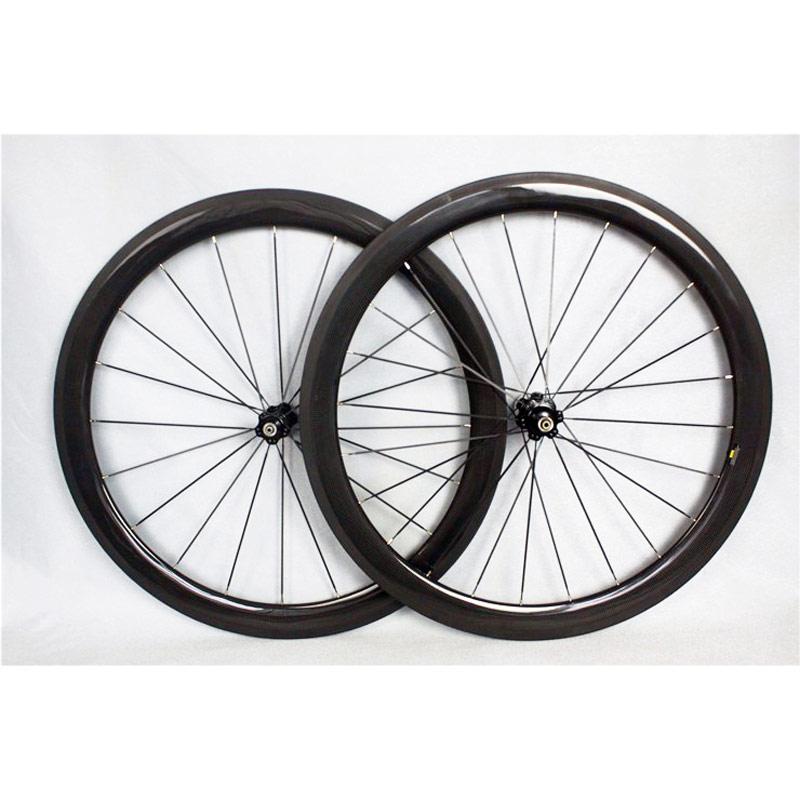 wheelset-50