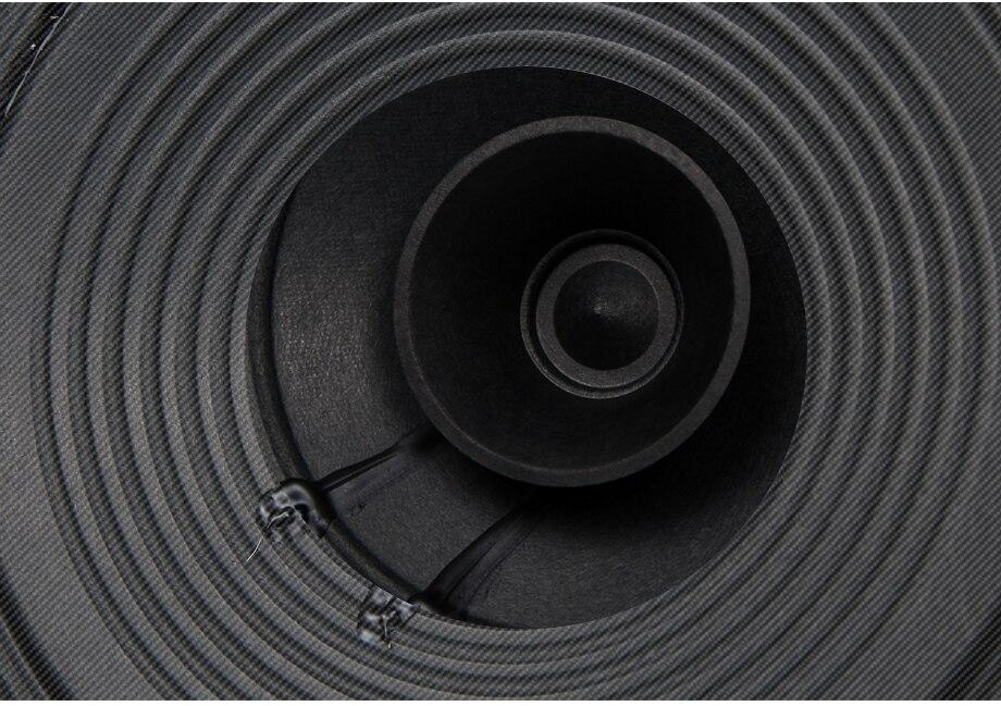 10w speaker