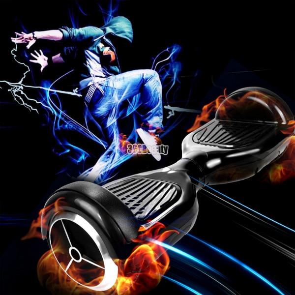Электрические скутеры из Китая