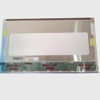FHD 17,3 светодиодный ЖК дисплей Экран Дисплей Панель для Dell Precision M6700 M6600