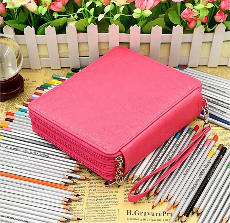 China pencil case large capacity Suppliers