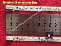 10ieces/lot FOR  Hisense LED39K300J   haier LE39A720   V390H1-LS6-TREM4   48LED 480MM 100%NEW