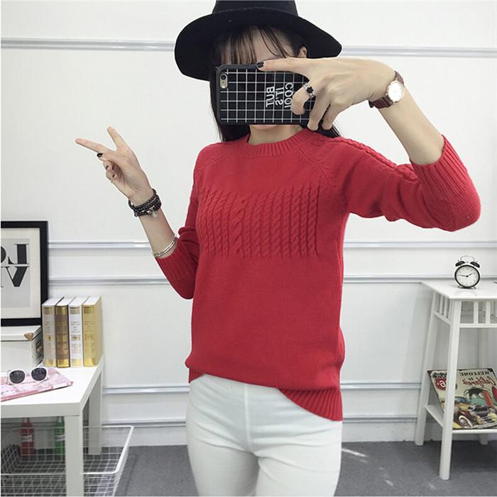 Sweater Women (12)_