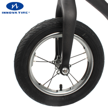 INNOVA Childrens Bike Tire 12*2.0 Bicycle