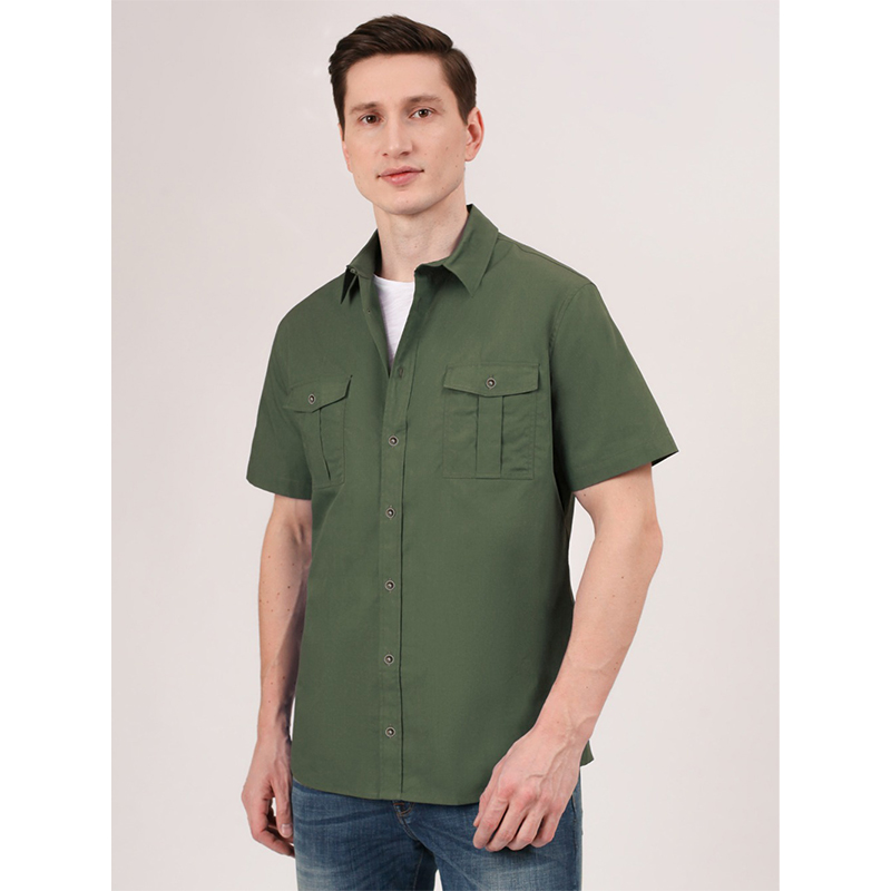 Men's shirt tom farr T M7004.47 men s shirt tom farr t m7004 47