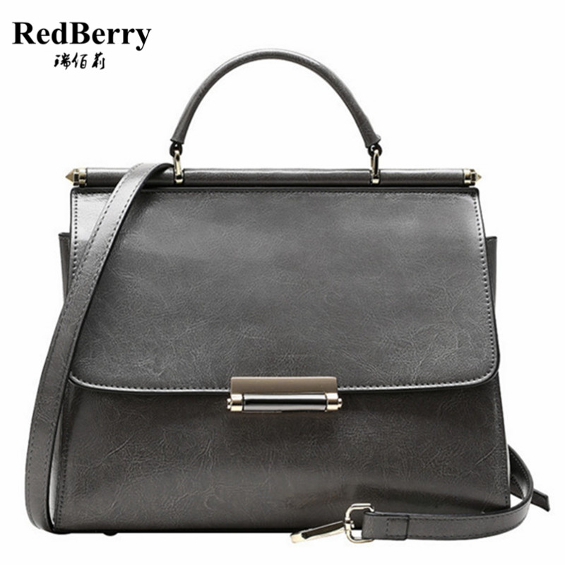 ФОТО 100% Genuine Leather Women Handbag Fashion Luxury Shoulder Bags Bolsas Femininas Famous Brand Crossbody Elegant Messenger Real