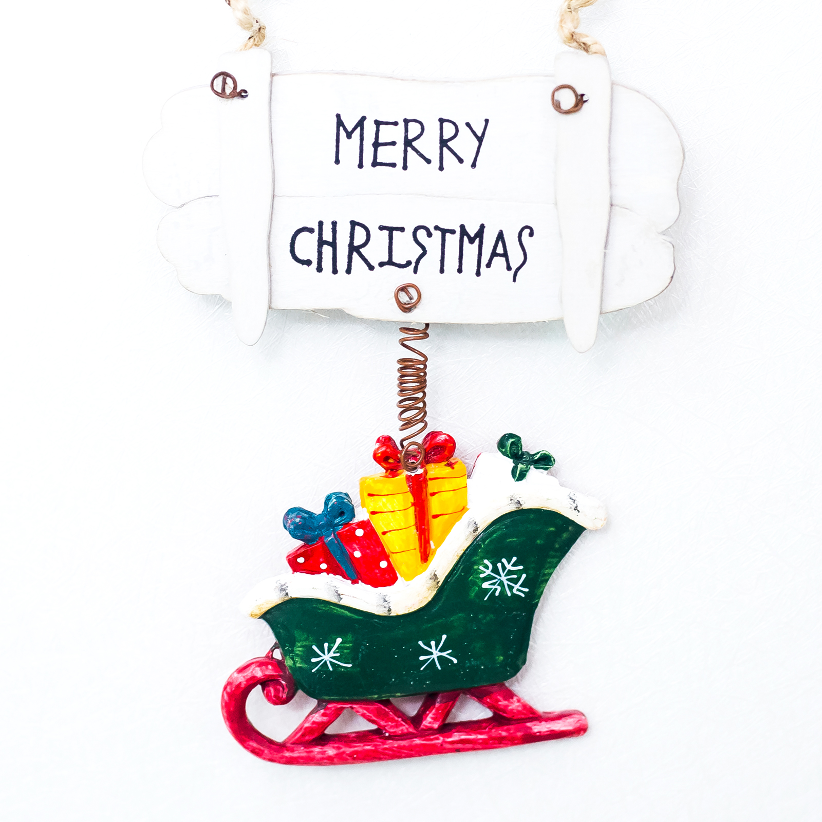 Fengrise Diy Felt Christmas Tree Kids Artificial Tree Ornaments Christmas Stand Decorations Gifts New Year Xmas Decoration Cheap For All In House Products Sled Decoration In Full Home