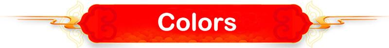 S3-Colors