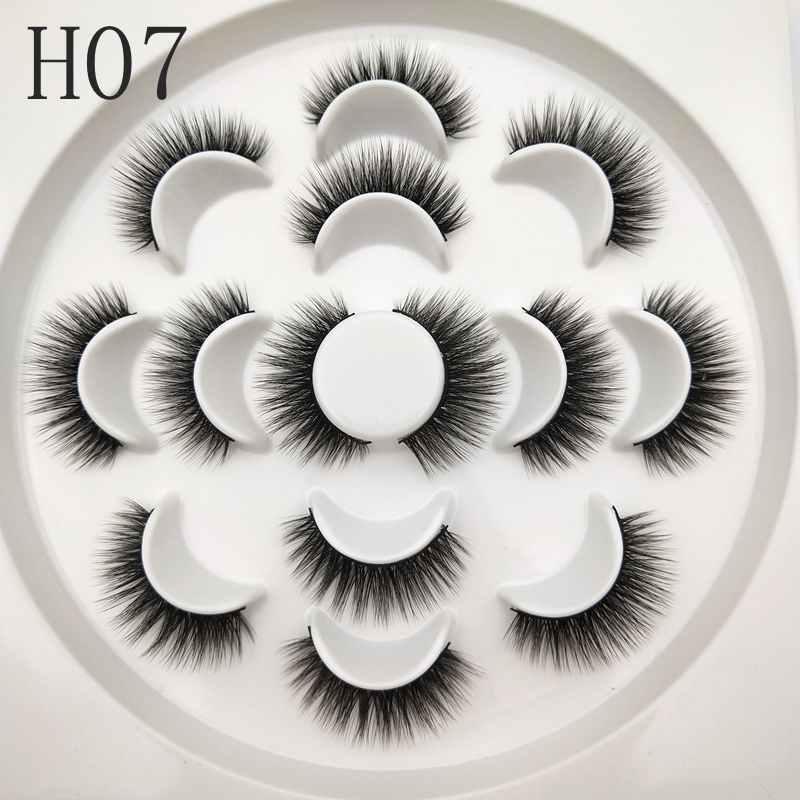 H07.1_