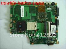 A210 A215 motherboard V000108710 1310A2127111 motherboard 100% work promise quality 50% off ship