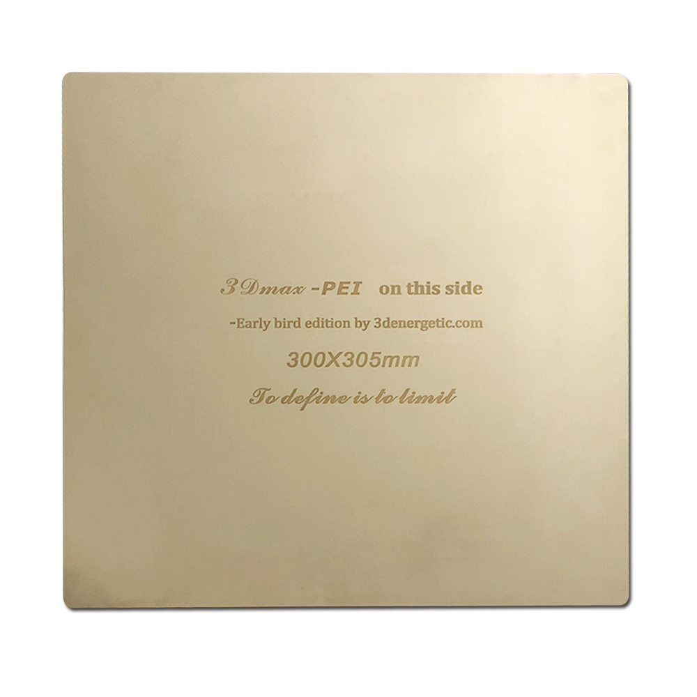 Correa de distribuci/ón de goma para impresora 3D 3Dman GT2 200 mm de ancho, 6 mm, 10 unidades
