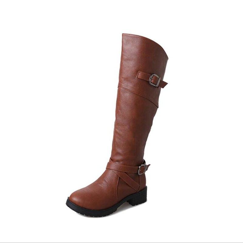 Inverno Femminile Delle Di Signore Della Il grigio Nero Neve brown Classico Donna Da Donne Caviglia Scarpe Stivali qt4x4w8n
