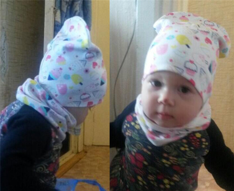 baby hats for girl