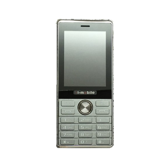 H Mobile S9840 Phone With Dual SIM Card Bluetooth Flashlight MP3 MP4 FM Camera 2 8