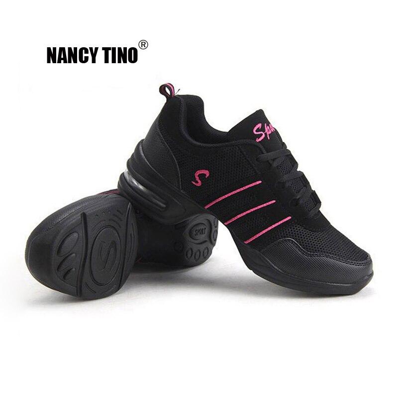 sim speaking: Kaufen Billig NANCY TINO Sport Sind Mit