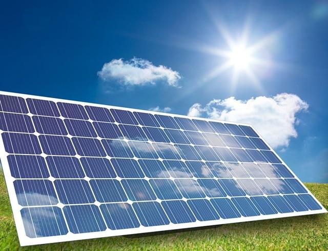 Leeman P16 P20 Video led screen --- Good Quality Low Price china supplier CE TUV CSA ISO 250 watt solar panel