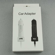 60W Laptop Car Charger Adapter For Apple Macbook Pro 13″ A1278 A1342 A1344 A1330 A1172 A1181 A1184 Magsafe1 16.5V 3.65A