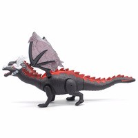 Jurassic-Park-Electronic-Walking-Robot-Dinosaur-Toy-Sound-Light-Wings-Plastic-Double-Dragon-Amine-Toys-Figures.jpg_200x200
