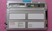 NL8060BC26-13 профессиональных продаж жк-экран бесплатная доставка