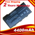 bty l74 BTY-L74 Laptop Battery For MSI A5000 A6000 A6200 CR600 CR600 CR620 CR700 CX600 CX700 All Series MSI CX620