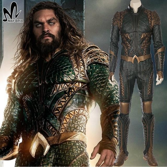 Resultado de imagem para a liga da justia Aquaman