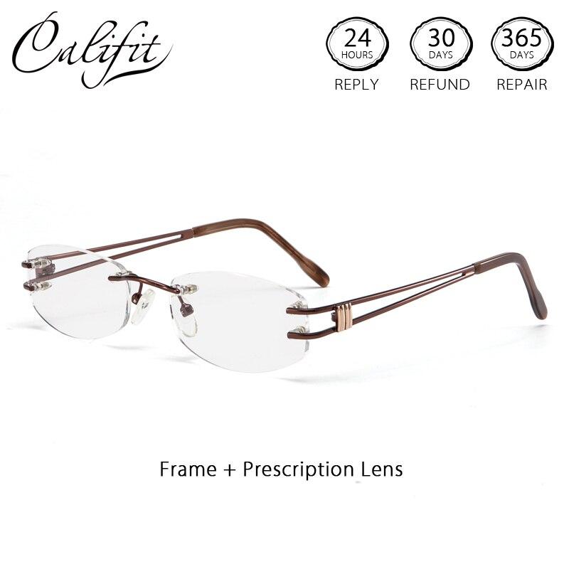 Absolvierte De Männer Objektiv Design c4 Califit Photochrome Randlose C1 c2 Gläser Hombre Business Oval Gafas Rezept TqSwxHPnzw