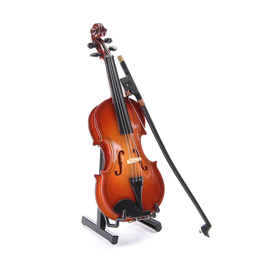 Aliexpress Buy Free Shipping Mini Violin Small Music