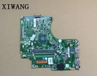 Free Shipping Original 753100 501 Laptop Motherboard for HP 15 D 250 G2 Notebook Mainboard 753100 001 N2820 CPU