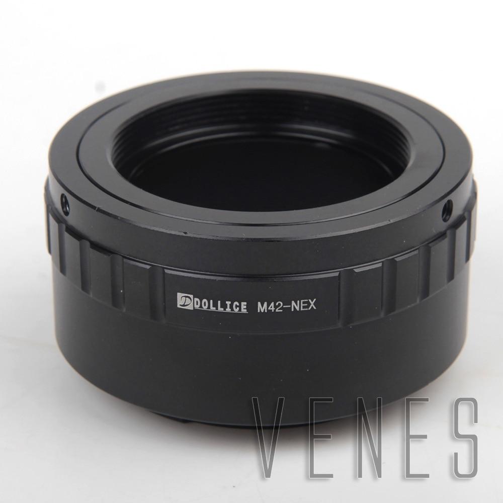 Pixco Tilt Lens Adapter Suit for Pentax PK Lens to Sony E Mount NEX A5100 A6000 A5000 A3000 NEX-5T NEX-3N NEX-6 NEX-5R NEX-F3 NEX-7 NEX-5N NEX-5C NEX-C3 NEX-3 NEX-5