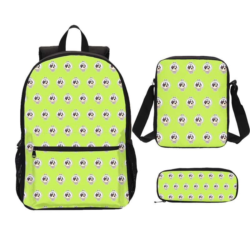 School Bags For Teenagers Girls Schoolbag Large Women Prints School Backpack Set Rucksack Junior High Bagpack Cute Book BagsSchool Bags For Teenagers Girls Schoolbag Large Women Prints School Backpack Set Rucksack Junior High Bagpack Cute Book Bags